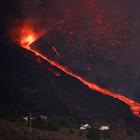 Türkiye'deki yanardağlar aktif hale gelir mi?