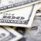 Yabancılar dolar tahminini yükseltti