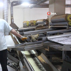 Aile fabrikasının başındaki genç: Gençlerimizin en büyük problemi iş beğenmeme