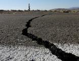 Depremlerle sarsılıyor