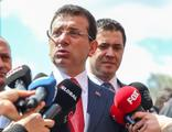 İmamoğlu'dan iştirak yöneticilerine suç duyurusu kararı