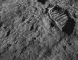 NASA stajyeri yanlışlıkla milyoner oldu