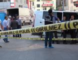 Emine Bulut cinayetinde jet iddianame