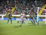 TFF, Fenerbahçe'nin kural ihlali talebini reddetti