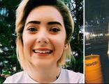 Tanık Adli Tıp Uzmanı: Şule Çet'in atlamış olma ihtimali yok