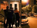 Antalya'da 4 kişilik aile ölü bulundu... Siyanür bulgusuna rastlandı!