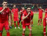 Andorra Türkiye maçı ne zaman, saat kaçta?