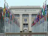 Suriye Anayasası için ikinci tur başladı