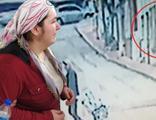Samsun'da kan donduran olay! Anne gözyaşlarına boğuldu
