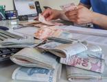 Asgari ücret ne kadar olabilir? 2020 asgari ücret zammı