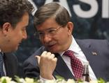 Babacan ve Davutoğlu yeni parti için başvuru yaptı mı?