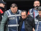 Ceren'in katilinin dehşete düşüren 4 sayfalık ifadesi