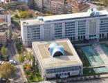 Eski Interpol müdürü İBB'de daire başkanı oldu!