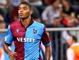 Çaykur Rizespor, Fernandes'i kadrosuna katıyor