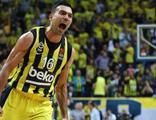 Sloukas, Olympiakos'la görüşüyor