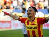 Trabzonspor Serdar Gürler'in peşinde