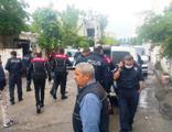 Adıyaman'da akrabalar arasında kavga: 2 yaralı, 5 gözaltı