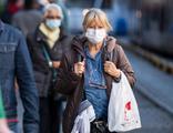 TEB açıkladı: Eczaneler 40 milyon ücretsiz maske dağıttı