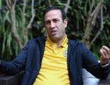 Yeni Malatyaspor'dan TFF'nin 'devam' kararına tepki