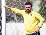 Denizlispor'dan Uygun'a 2 yıllık sözleşme