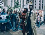 """Dear White People"" ile ""When They See Us"" patlama yaptı"