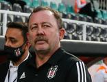 Sergen Yalçın Konyaspor galibiyetini değerlendirdi
