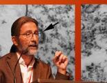 Prof. Dr. Ercüment Ovalı'dan yeni açıklama