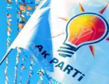 AK Partili vekilin testi pozitif çıktı