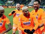 Beşiktaş tecrübeli stoperle prensipte anlaştı