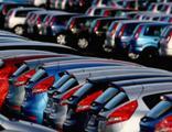 İşte merakla beklenen sıfır otomobil fiyatları