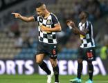 Trabzonspor, Marlon'u açıkladı
