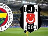 Fenerbahçe-Beşiktaş derbisi ne zaman?
