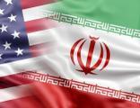 İran'dan Trump'ın saldırı tehdidine yanıt