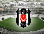 Al Ahli, Beşiktaş'a dava açıyor