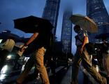 Çin'de binlerce kişiye Akdeniz Humması bulaştı