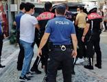 Valilikten polise yapılan saldırıya ilişkin açıklama
