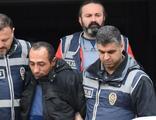 Ceren Özdemir'in katilinden mahkemede pişkin sözler