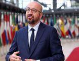 AB Konseyi Başkanı'ndan Doğu Akdeniz açıklaması