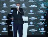 Erdoğan'dan özel sektör vurgusu