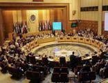 Katar'dan Arap Birliği kararı