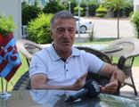 Ağaoğlu'dan yabancı MHK önerisi