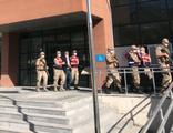 Bitlis'te PKK/KCK operasyonunda 4 tutuklama