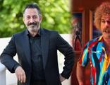 Cem Yılmaz'dan 'Erşan Kuneri' açıklaması