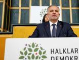Emniyet'ten HDP'nin 'Ayhan Bilgen' iddiasına yalanlama