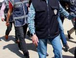 İstanbul'da 'dilencilik' çetesine operasyon