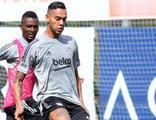 Josef de Souza'dan 'geri dönecek' iddialarına yanıt