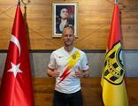 Semih Kaya, Yeni Malatyaspor'da!