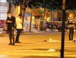 Diyarbakır'da 3 farklı noktada 'bomba' alarmı!