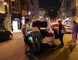 İstanbul'da 141 bin 946 kişiye GBT sorgulaması yapıldı