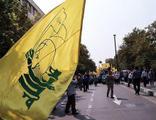 Almanya'dan Hizbullah hamlesi!